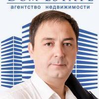 Ларинков Михаил Петрович