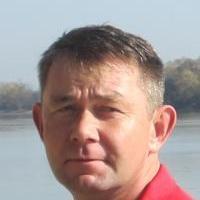 Ушаков Иван Валерьевич
