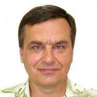 Глуховцев Евгений Иванович