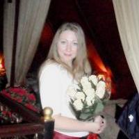 Плющева Наталья Львовна