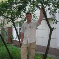 Кутковецкий Дмитрий Дмитриевич