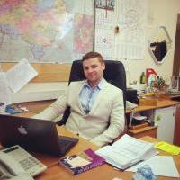 Шибаев Илья Ильич