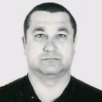 Яковлев Алексей Игоревич