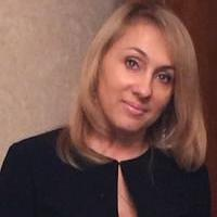 Волкова Марина Вальтеровна