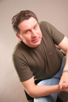 Ларионов Владимир Николаевич