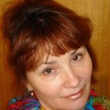Королькова Маргарита