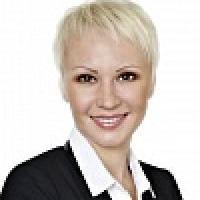Жильцова Юлия Михайловна