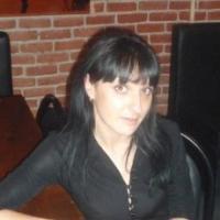 Мокроусова Татьяна Юрьевна