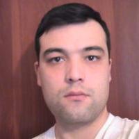 Султанов Анвар Муратбаевич