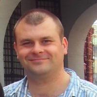 Лукичев Михаил Васильевич