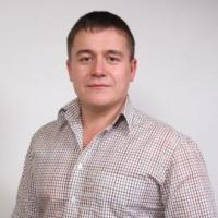 Болдаков Иван Григорьевич