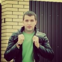 Бочев Дмитрий Дмитриевич
