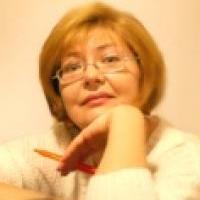Артамонова Варвара