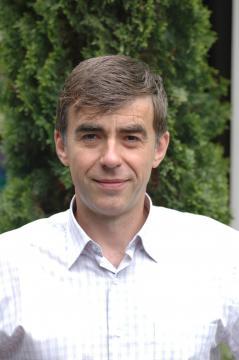 Десницкий Алексей