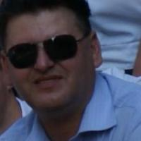 Жуков Николай