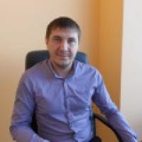 Горбиков Сергей Владимирович
