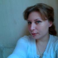 Жеребчикова Светлана Павловна