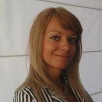 Костова Светлана Несторова