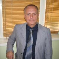 Махов Геннадий Анатольевич