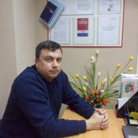 Зайцев Михаил Александрович