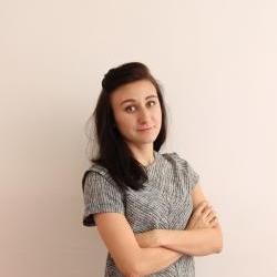 Кочнева Людмила Александровна