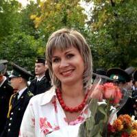 Еремина Анастасия