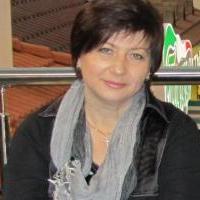 Елатанцева Валентина Андреевна