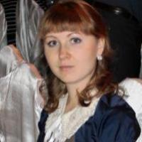 Галкина Елена Григорьевна