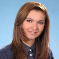 Демида Анна Юрьевна
