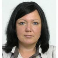 Меркулова Екатерина Владимировна