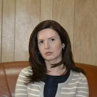 Сурепова Елена