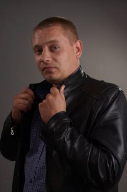 Аксёненков Дмитрий Александрович