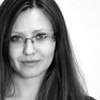 Ношин Ольга Сергеевна