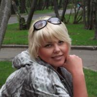 Фёдорова Оксана Александровна