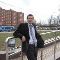 Земсков Андрей Александрович