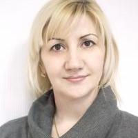 Швецова Татьяна Михайловна