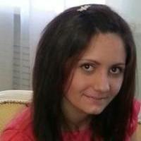 Хивинцева Татьяна Валерьевна