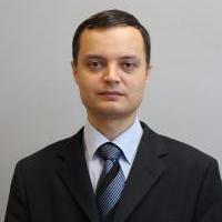 Кашников Дмитрий Владиславович