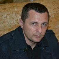 Дементов Николай Николаевич