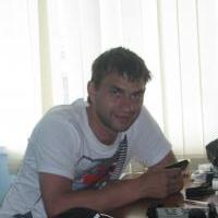 Неверов Алексей Владимирович