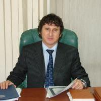 Овсянников Олег Борисович