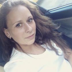 Носкова Анжелика Анатольевна