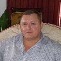 Лысов Владимир Анатольевич