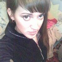 Шилова Анастасия