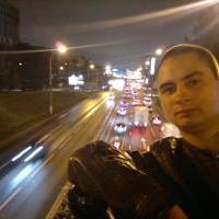 Артеменко Евгений Кириллович