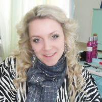 Лисетская Юлия Леонидовна