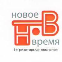 Зеночкин Денис Владимирович