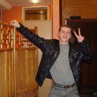 Жуков Евгений Валерьевич