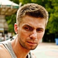 Шелгунов Алексей Евгеньевич