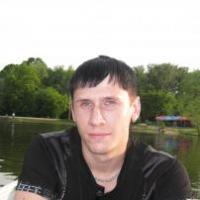 Калинин Виталий Владимирович